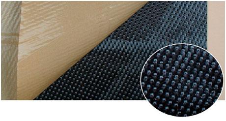 ¿Cómo hacer piezas de fibra de carbono?
