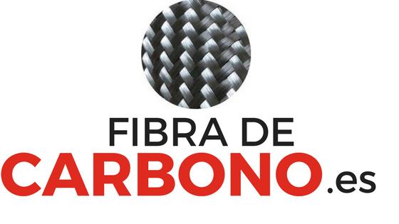 FibraDeCarbono.es