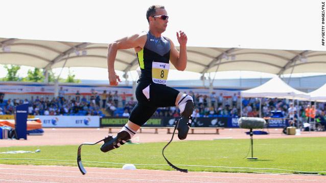 LA FIBRA DE CARBONO PARA COMPETIR EN LOS JUEGOS OLÍMPICOS 2012 DE LONDRES